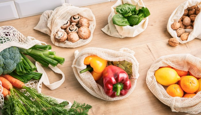 eating-just-a-quarter-cup-of-this-food-daily-may-lower-cancer-risk,-study-finds