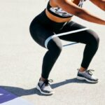 The 9 Best Resistance Bands To Make Your Workouts Even More Effective