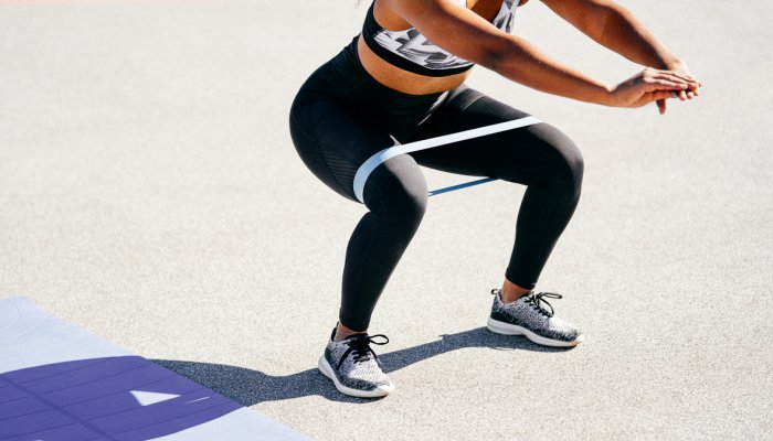 the-9-best-resistance-bands-to-make-your-workouts-even-more-effective