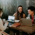5 Ways to Create Improve Your Workplace Environment