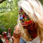 What Is Your True Color Personality? Take The Test To Find Out