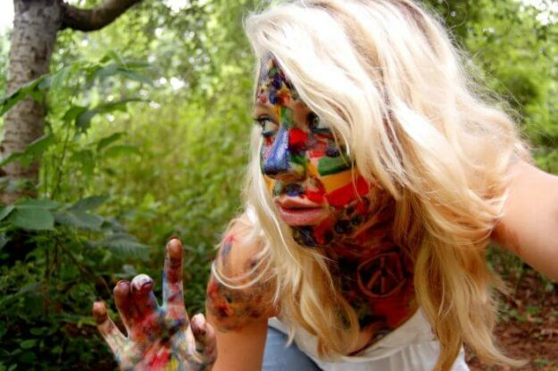 what-is-your-true-color-personality?-take-the-test-to-find-out