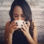 Can Coffee Cause Anxiety Or Depression?
