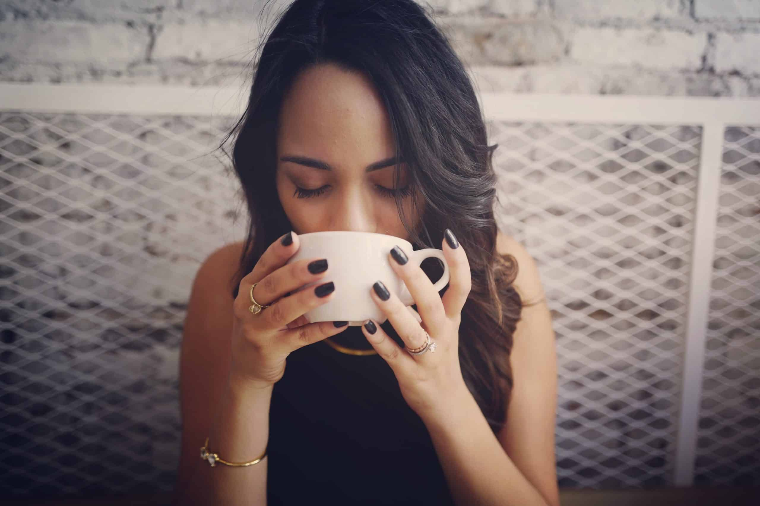 can-coffee-cause-anxiety-or-depression?