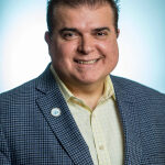 Passion, mindset, and responsibility with Dr. Dimitrios Kostopoulos