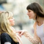 Do You Rub People The Wrong Way? 9 Abrasive Personality Traits You Should Know