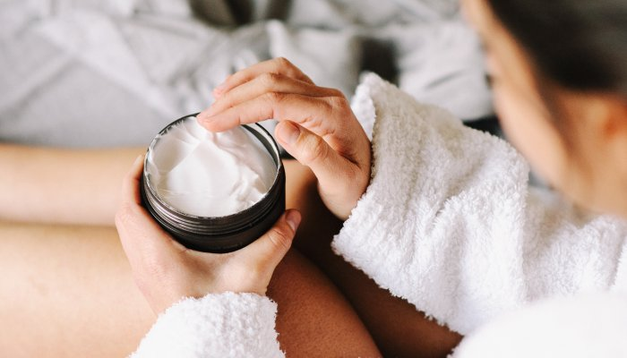 looking-for-a-barely-there-lotion-that-packs-in-moisture?-try-these