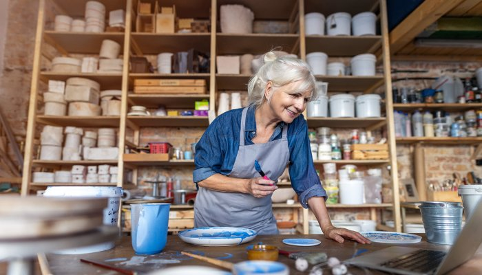 are-you-at-risk-for-osteoporosis?-here-are-the-facts