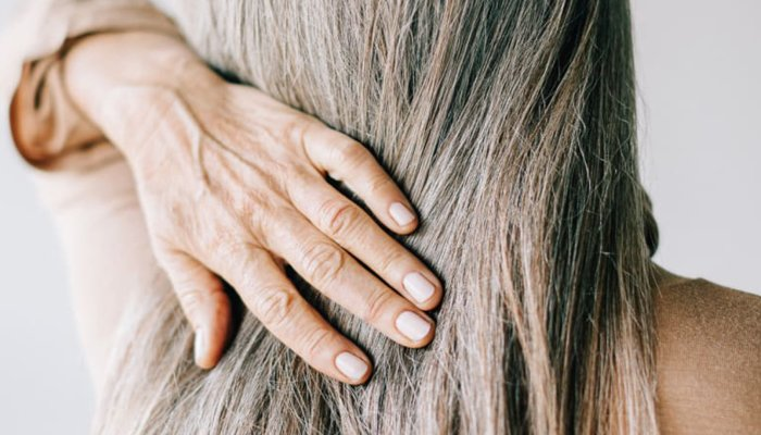 just-in:-research-finds-you-may-be-able-to-reverse-gray-hair