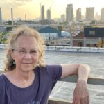Nearly 50 Years with Type 1 Diabetes: A Long Hauler's Report