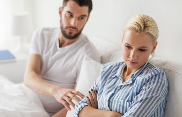 7-signs-of-a-toxic-marriage