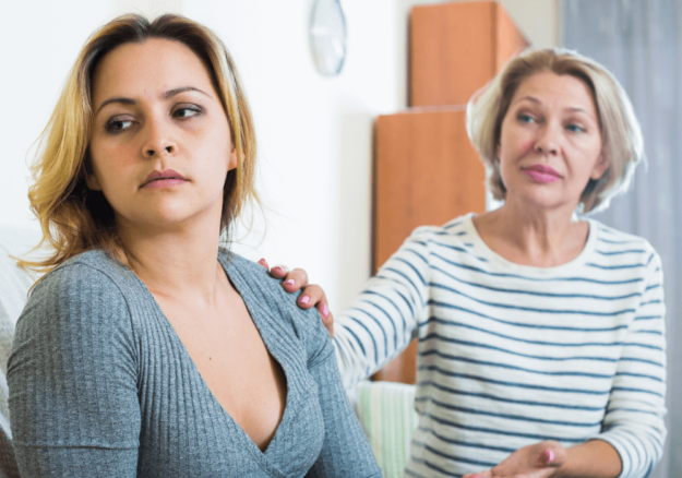 9-non-confrontational-ways-to-deal-with-a-controlling-daughter-in-law