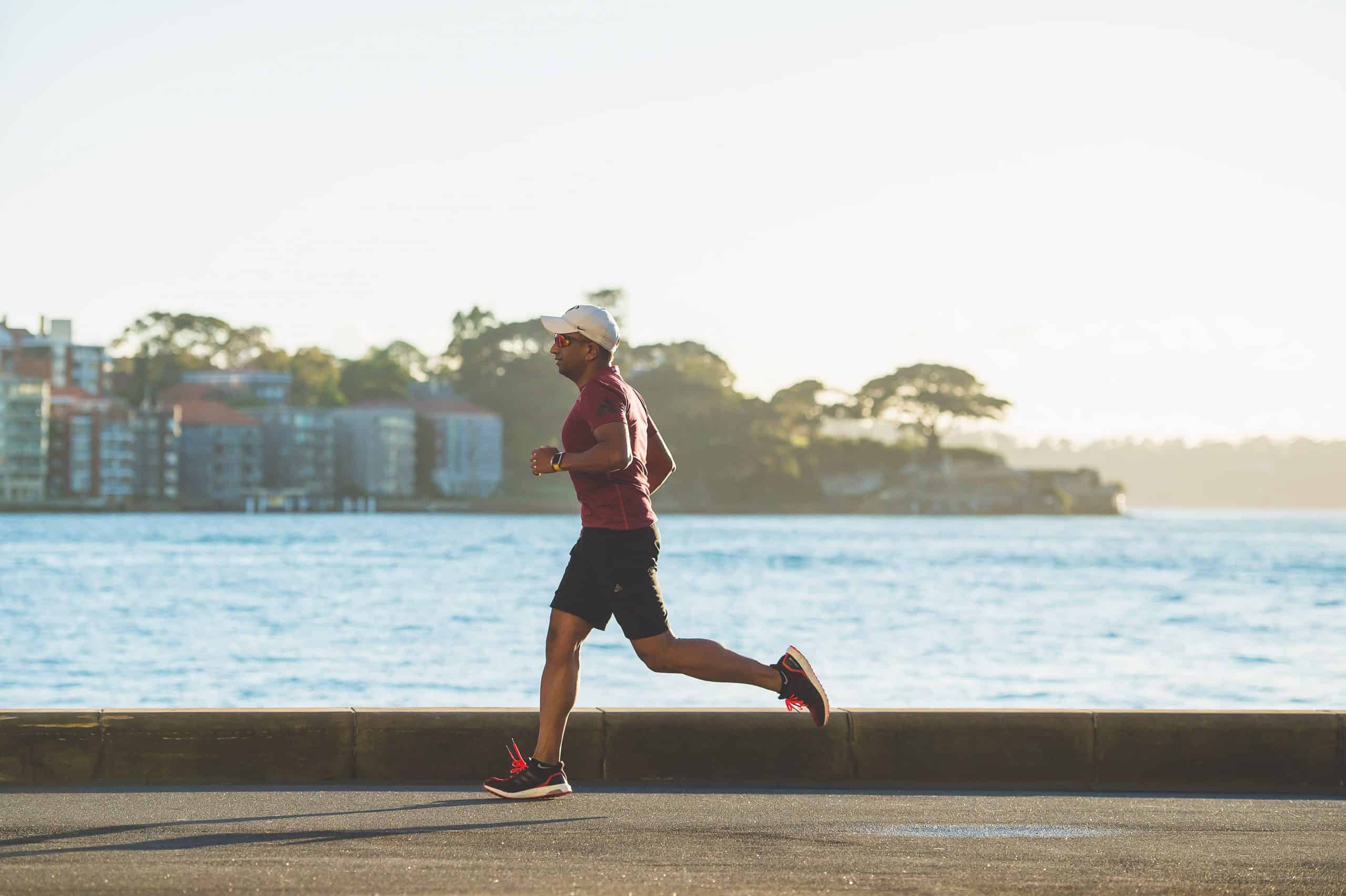 7-ways-regular-exercise-boosts-your-mood-and-energy