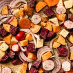 This Food Might Help Reduce Risk Of High Blood Pressure, Study Finds