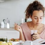 The No. 1 Nutrition Myth This PhD & RD Wants To Debunk