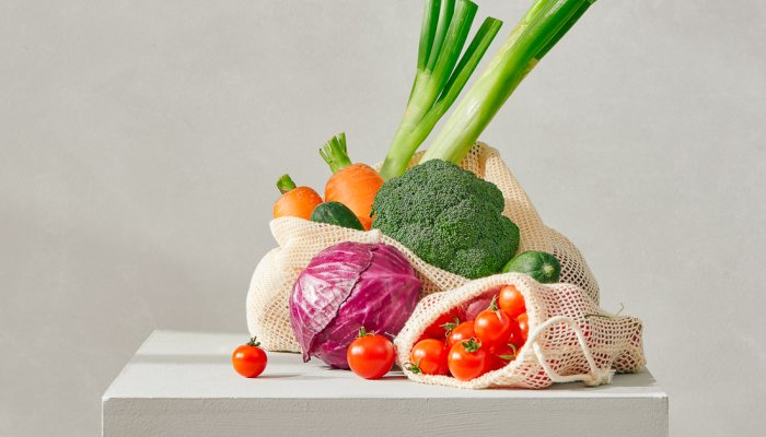 research-says-this-is-the-best-diet-for-healthy-aging,-in-case-you're-curious