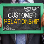 7 Ideal Ways to Build Better Relationships With Your Customers