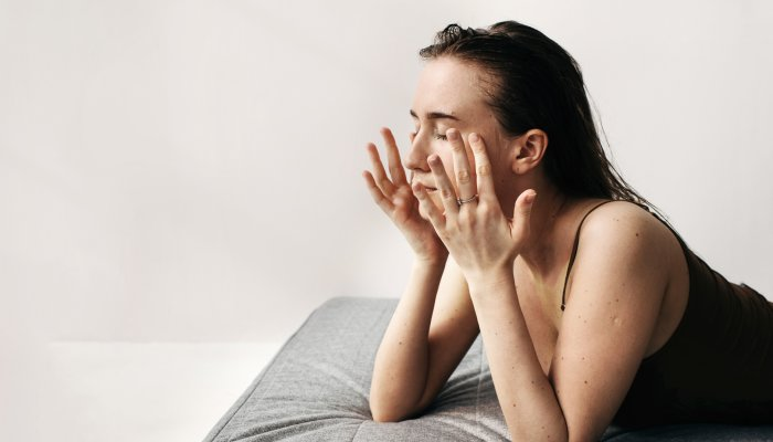 allergies-mess-with-sleep:-these-7-allergist-approved-tips-can-help