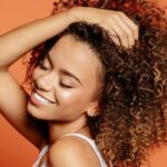 7 Must-Try Deep Conditioning Masks You Can Make At Home For Any Hair Type