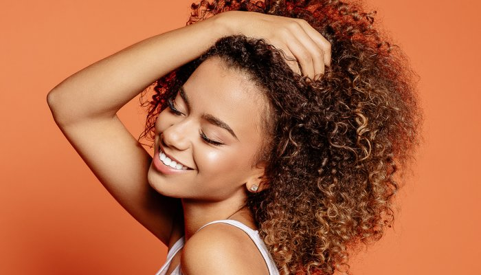7-must-try-deep-conditioning-masks-you-can-make-at-home-for-any-hair-type