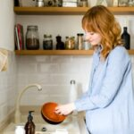 These 7 Household Ingredients Double As Covert DIY Bug Killers