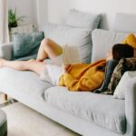 Devoted To Rest: How Taking Sabbath Can Ease Stress & Promote Purpose