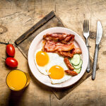 Why Is Breakfast So Important?