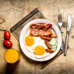 why-is-breakfast-so-important?
