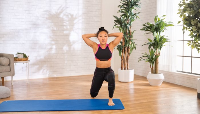 this-quick-hiit-workout-will-give-you-a-next-level-cardio-burn