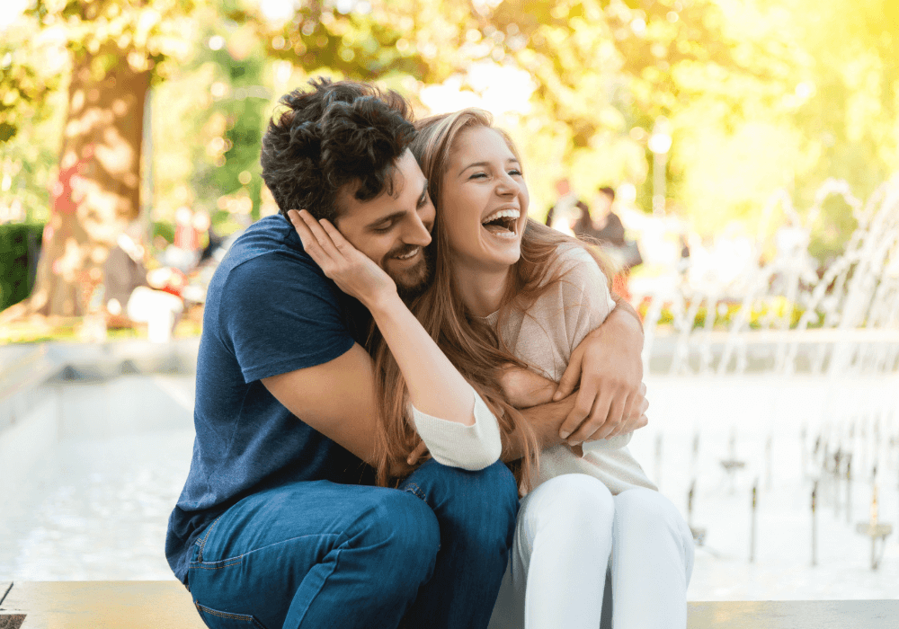13-not-to-be-ignored-ways-actions-speak-louder-than-words-in-a-relationship