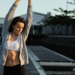 How to Stay Fit And Healthy: Top 5 Diet and Exercises Tips