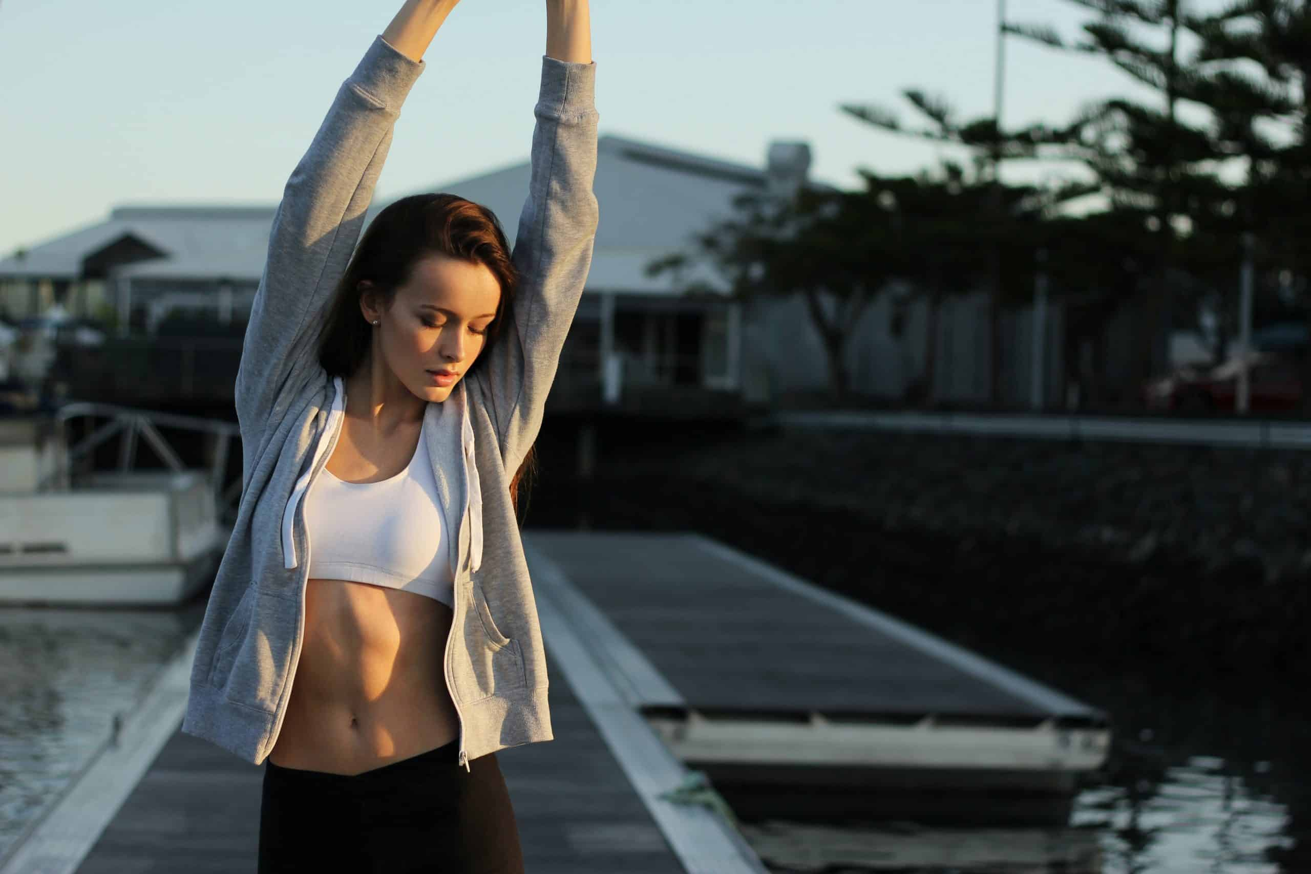 how-to-stay-fit-and-healthy:-top-5-diet-and-exercises-tips