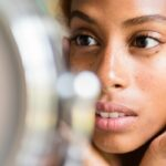 These Trendy Pore-Clearing Patches May Cause More Acne Later On—Here's Why