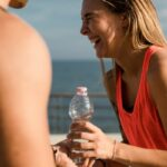 The Guide To Healthy Summer Hydration: A Flavor For Every Occasion