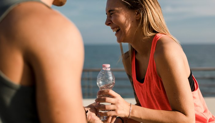 the-guide-to-healthy-summer-hydration:-a-flavor-for-every-occasion
