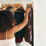 5 Ways To Make Musty Closets & Drawers Smell Like A Fresh Summer Day