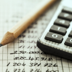 importance-of-online-conversions-and-calculators