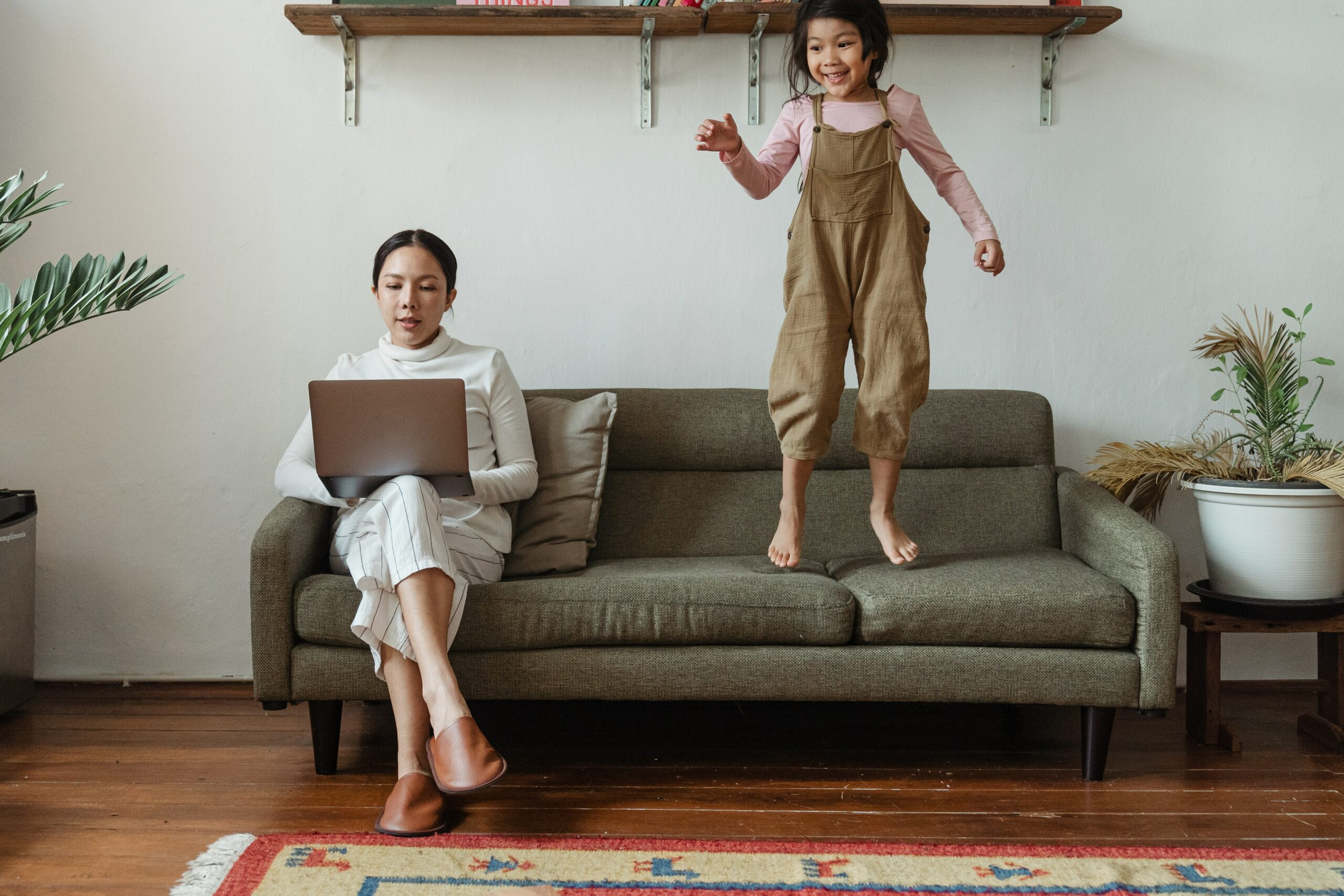 remote-work-is-the-new-normal:-the-benefits-and-the-reality