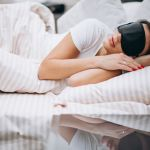 lights-out:-4-ceos-talk-about-their-sleep-habits