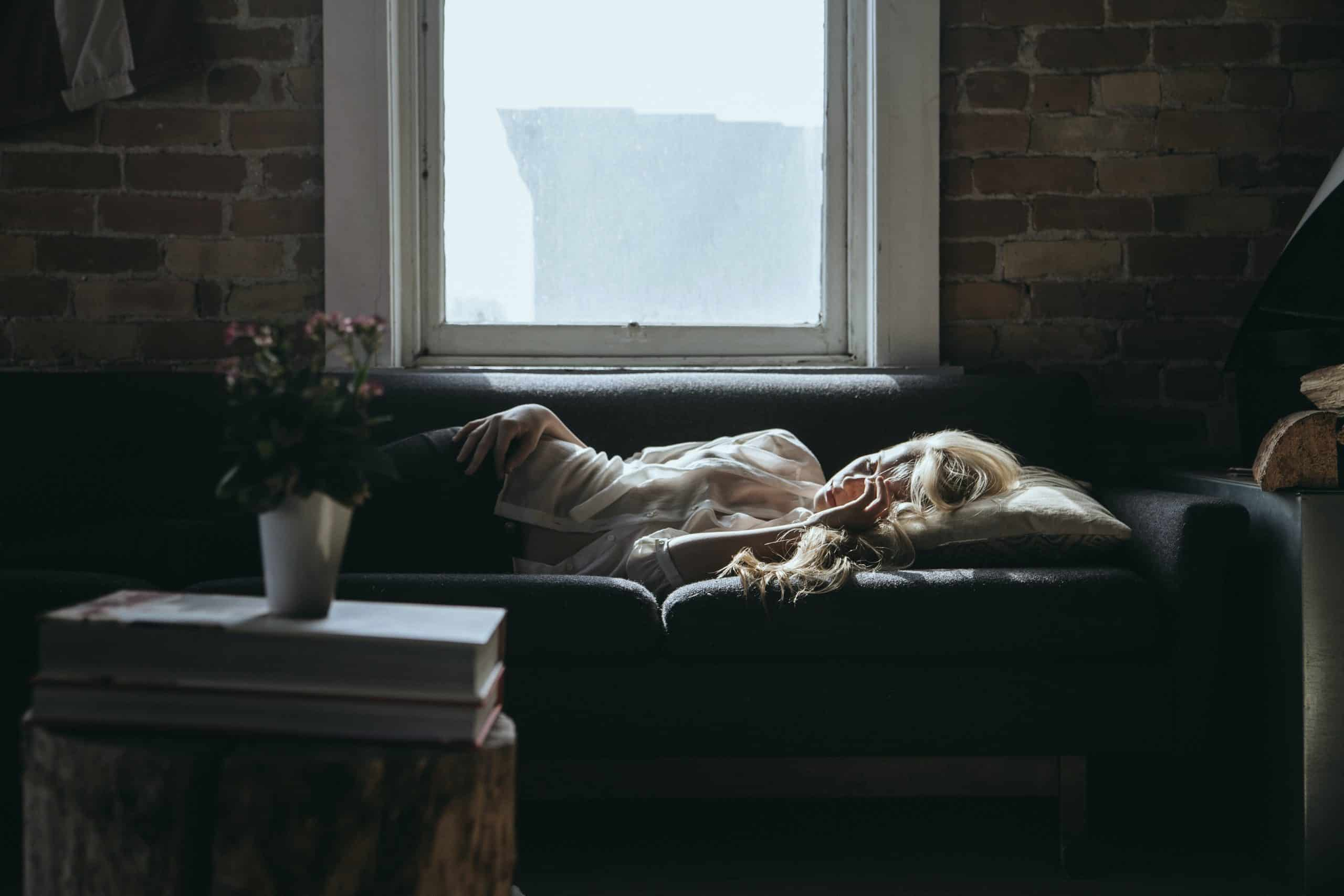 how-much-sleep-do-you-need?-(recommended-hours-by-age)