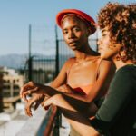 Worried You Might Have A Fake Friend? 15 Signs To Watch Out For