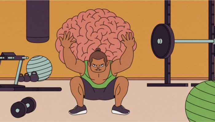 what-makes-a-healthy-brain?-let's-dive-in.