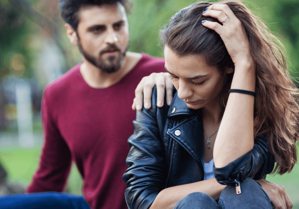 are-you-controlling-in-your-relationship?-learn-to-stop-before-you-lose-your-lover