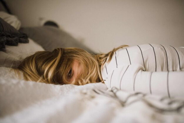 10-deadly-effects-lack-of-sleep-can-cause