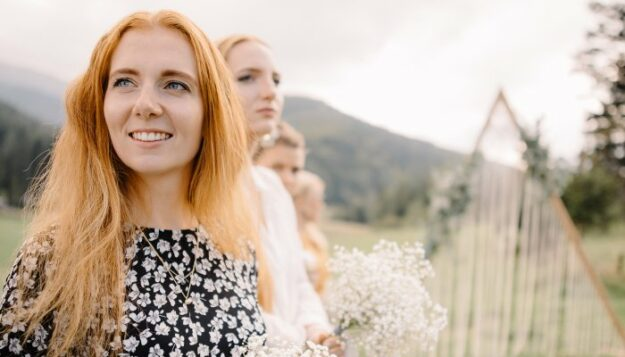 these-sustainable-dress-rentals-are-here-to-save-wedding-season-2021