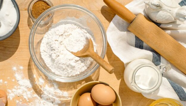 i'm-a-neuroendocrinologist-&-this-is-my-all-time-favorite-healthy-flour