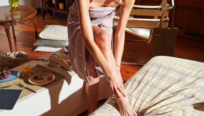 heads-up:-this-surprising-ingredient-can-actually-make-a-sunburn-worse