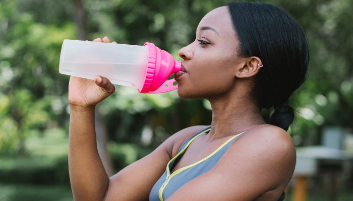 what-is-natural-pre-workout?-5-options-to-try-before-you-exercise