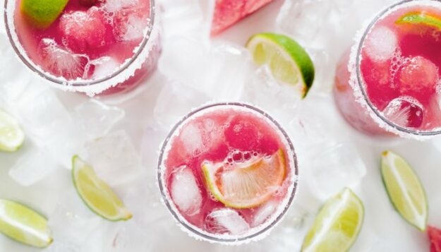 this-watermelon-berry-marg-sings-thanks-to-a-skin-supporting-ingredient*