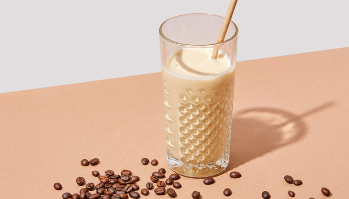 cutting-back-on-sugar-in-your-iced-coffee?-use-this-skin-supporting-sub*